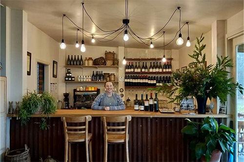 Ripplebrook Winery