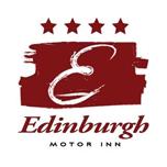 Edinburgh Motor Inn